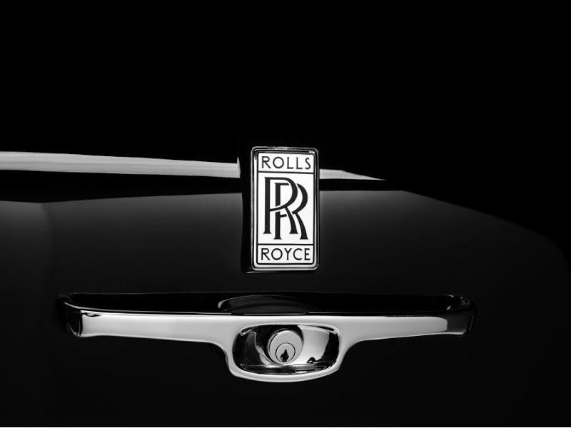 Vacheron Constantin - Rolls Royce - Rothschild Snow Gold Cup 2013 4