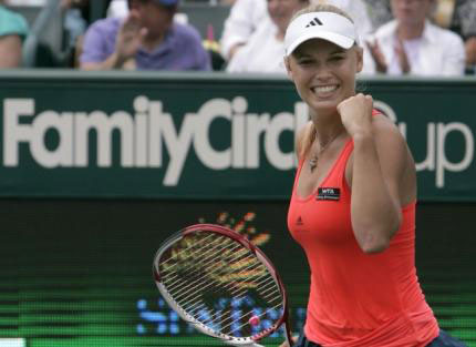 Tennis ATP Master Tour 2012 4