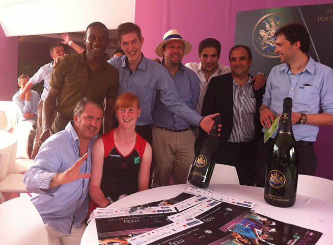 Brussels Open 2012 4