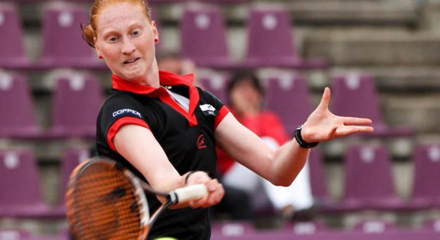 Brussels Open 2012 2