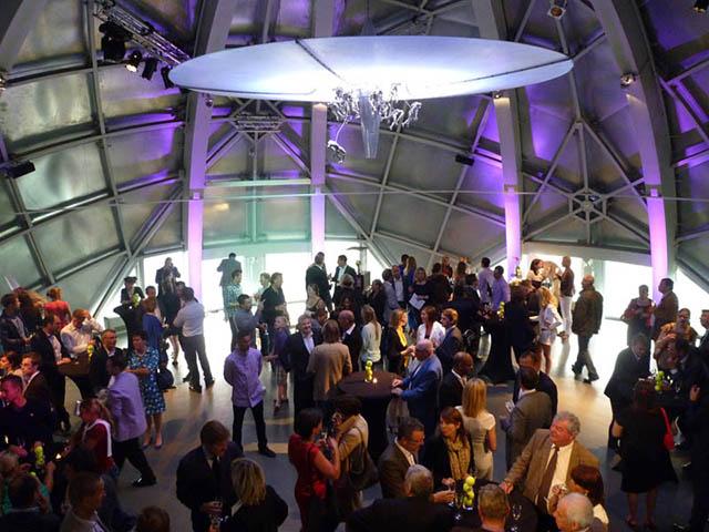 Brussels Open 2012 7