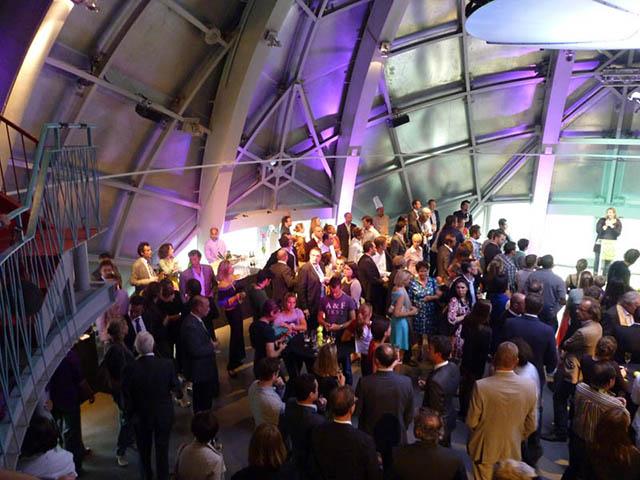 Brussels Open 2012 6