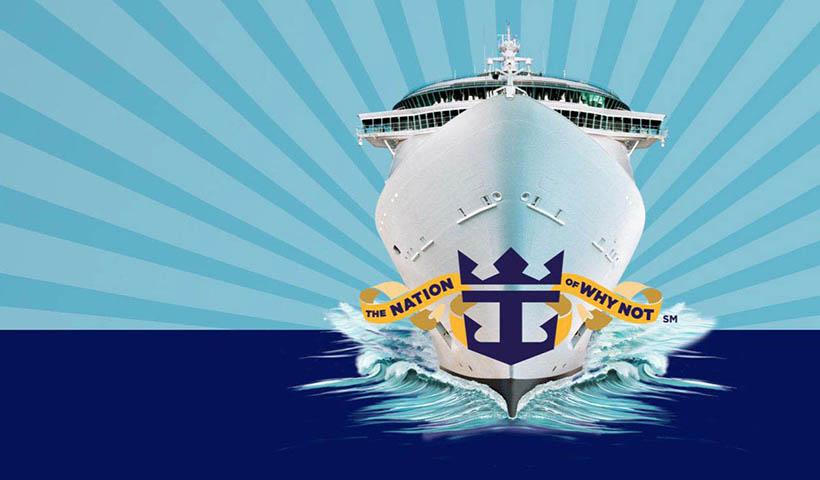 Royal Caribbean 5