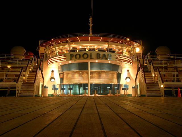 Royal Caribbean 4