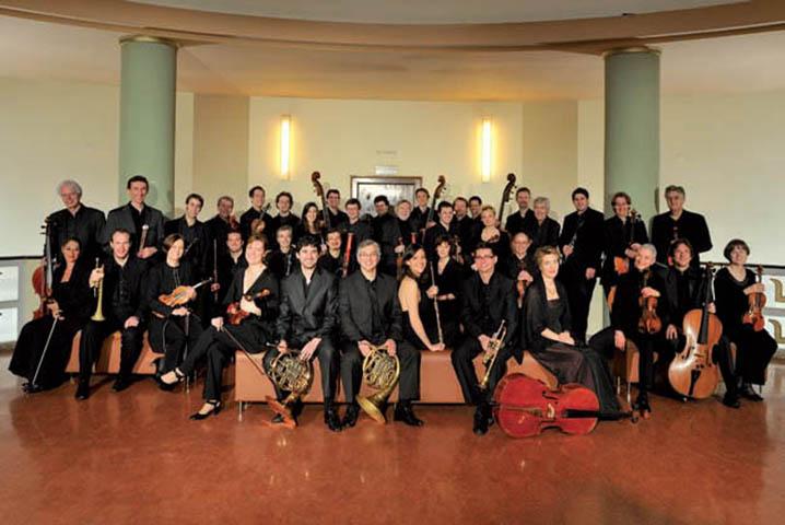 Sommets Musicaux de Gstaad 4