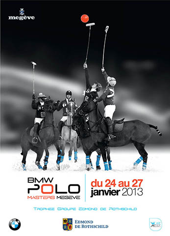 Rothschild Polo Masters 2
