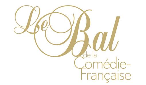 Bal centenaire de la Comédie Française 1