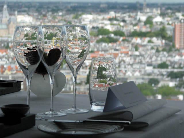 Rothschild et la Maison Bart au Pays Bas 2