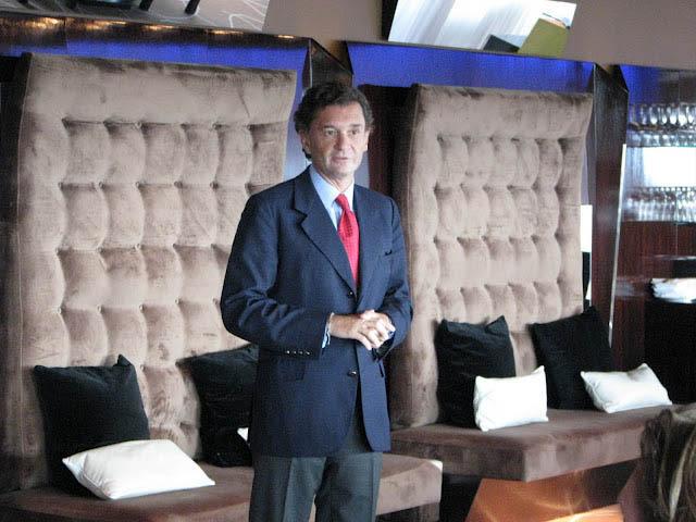 Rothschild et la Maison Bart au Pays Bas 4