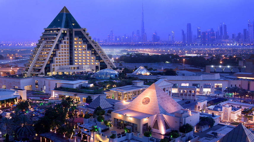 Singapour, 17ème Mondial de la Gastronomie 10