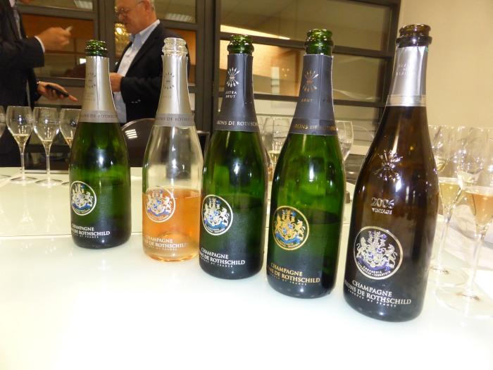 Enoteca Japon en Champagne 6