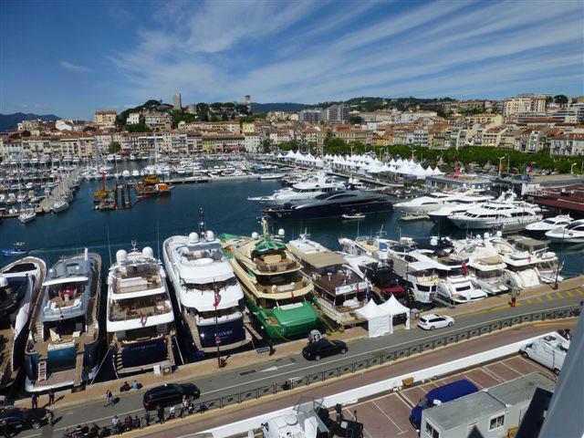 Festival de Cannes 2013 1