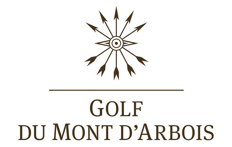 Golf Cup Champagne Barons de Rothschild 3