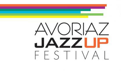 Avoriaz Jazz Up Festival, 31 Mars au 6 Avril 2012 1