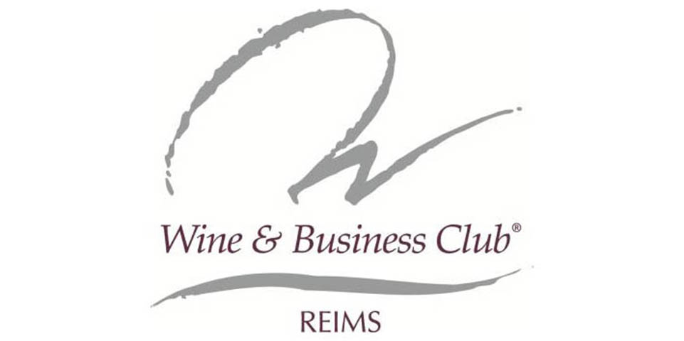 Wine Business Club à Reims 1