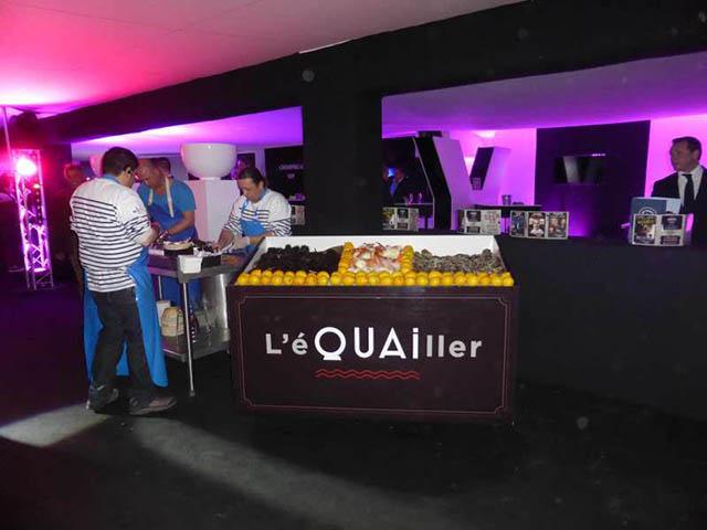 Open 13 de Marseille 2014 6