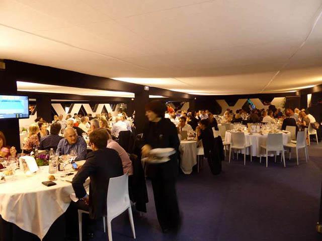Open 13 de Marseille 2014 3