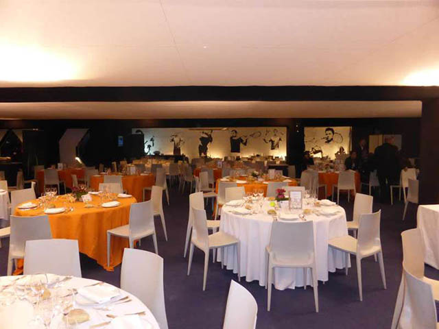 Open 13 de Marseille 2014 8