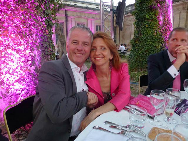 Grand Prix des Personnalités 2012 3