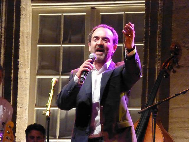 Grand Prix des Personnalités 2012 5