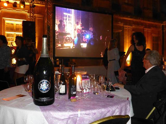 Grand Prix des Personnalités 2012 2