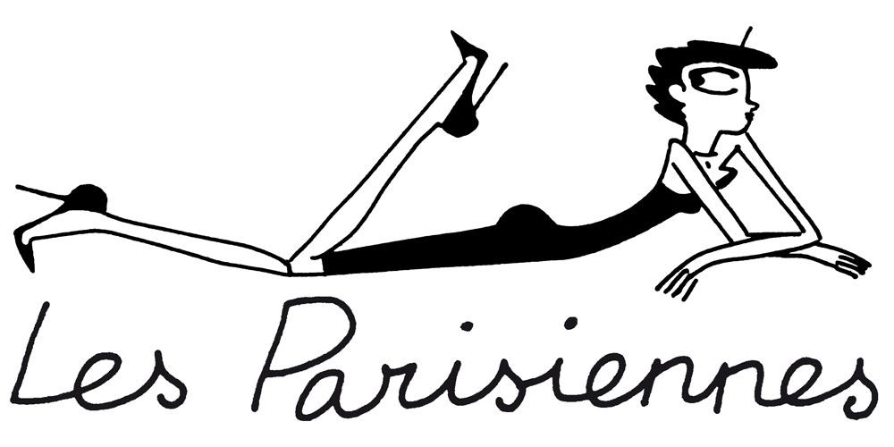Brasserie Les Parisiennes 1