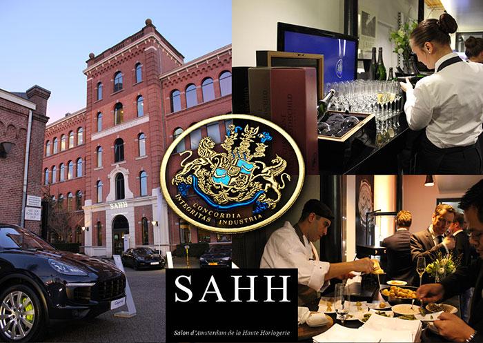 Gassan – Maison Bart – Rothschild 1