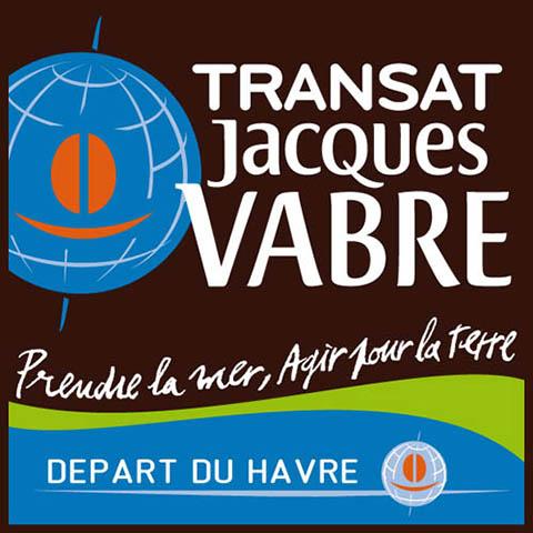 Gitana Team vainqueur de la transat Jacques Vabre 8