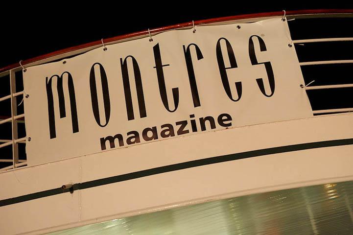Montres Magazine, fête ses 20 ans ! 1