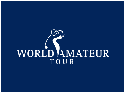 Golf World Amateur Tour 2015 2
