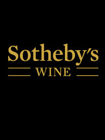 SOTHBY'S WINE 1