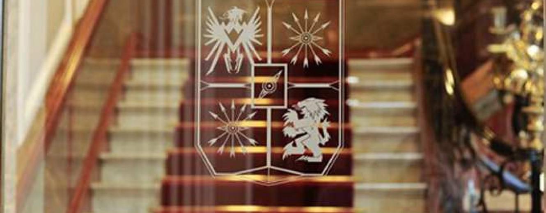Edmond De Rothschild Champagne Barons De Rothschild