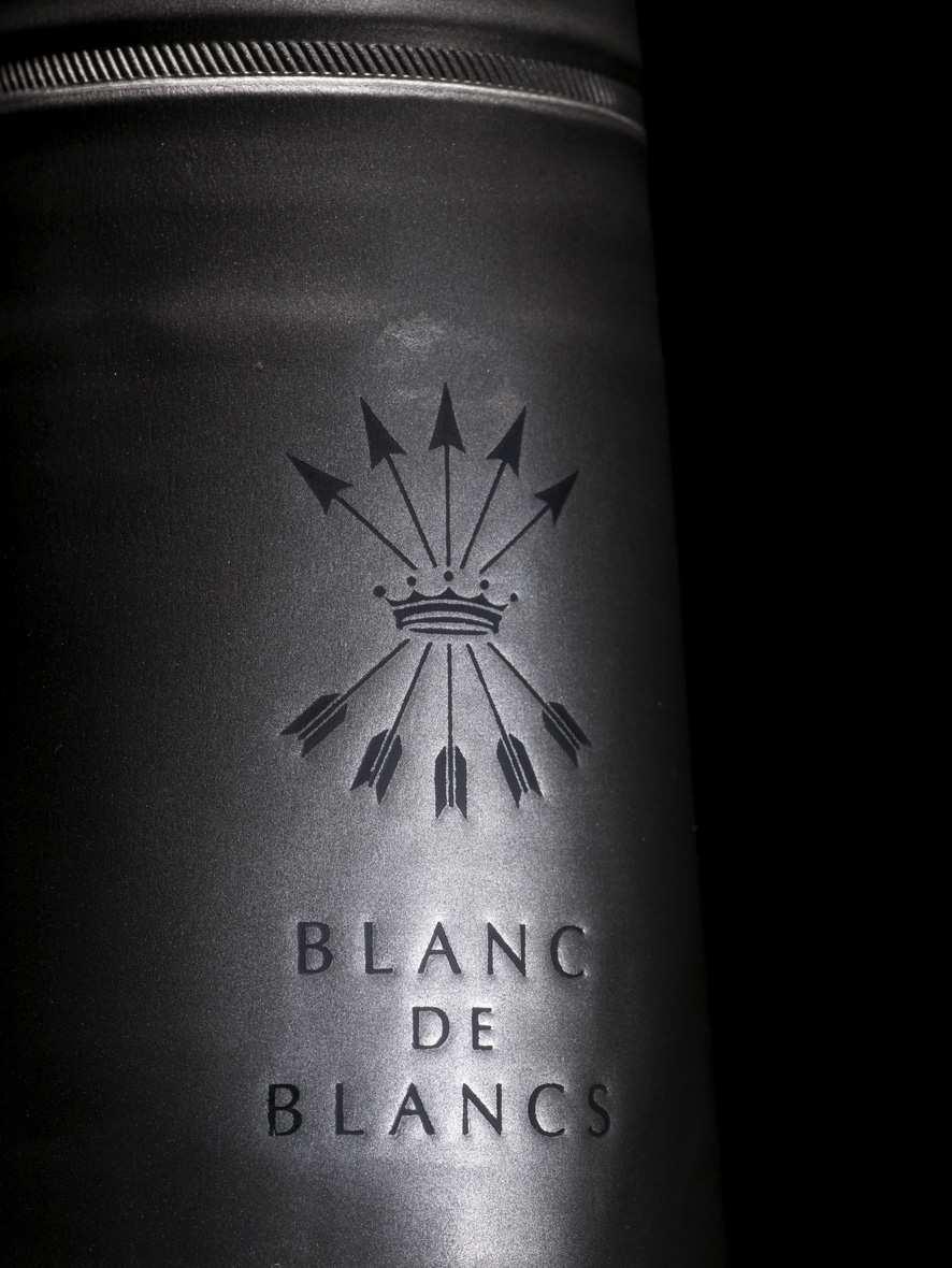 Blanc 1 1
