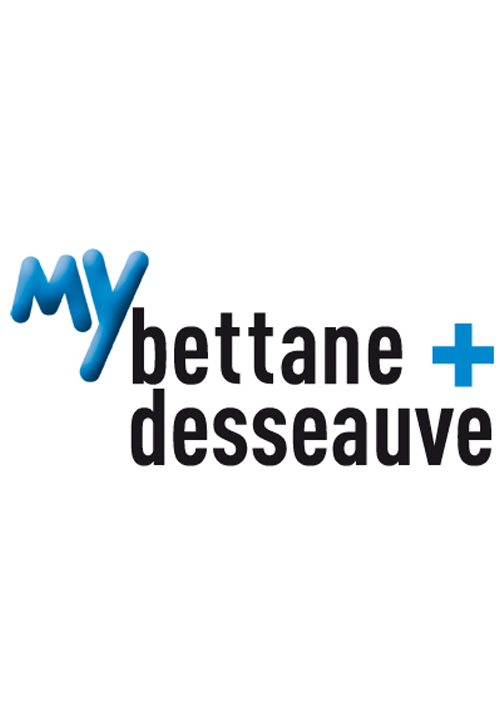 Bettane & Desseauve Ritz 1