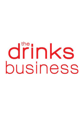 The Drinks Business 1
