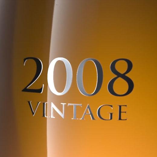 VINTAGE 2008 TEASER 1