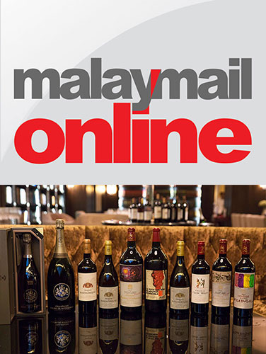 Malay Mail Online 1