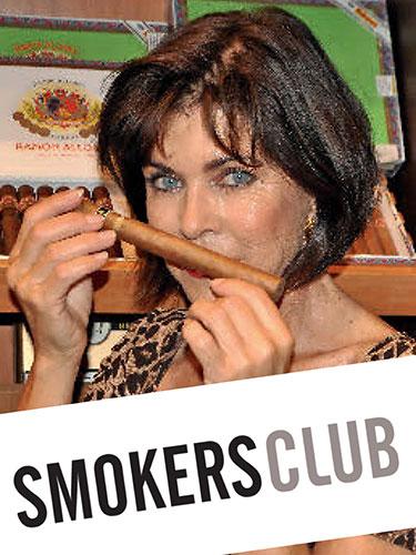 SmokersClub 1