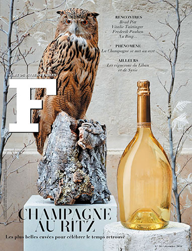F Special Champagne 1