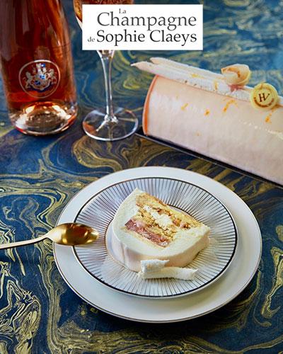 Sophie Claeys 1